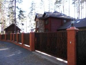 строительство частных домов-2