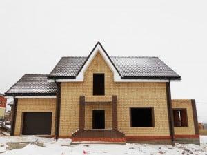 строительство частных домов-3