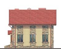 facade1-12
