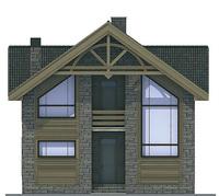 facade1-15