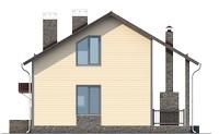facade1-17