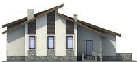facade1-25