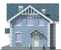 facade1-26