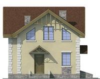 facade1-27