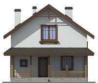 facade1-28