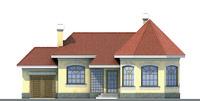facade1-29