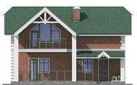 facade1-30