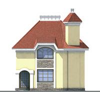 facade1-31