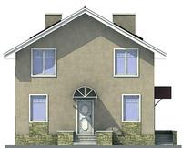 facade1-33