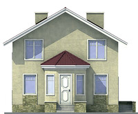 facade1-34