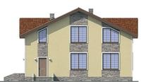 facade1-36