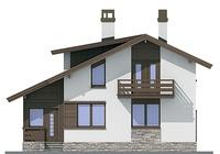 facade1-38