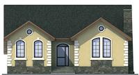 facade1-39
