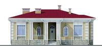 Монтаж фонтанов и бассейнов в Нижнем Новгороде