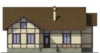facade1-41