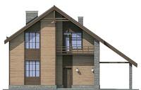 facade1-42