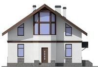 facade1-43