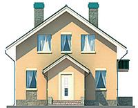 facade1-44