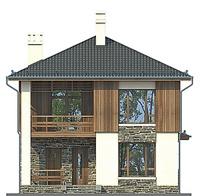 facade1-45