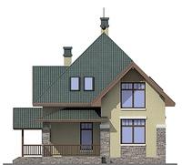 facade1-46