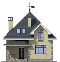 facade1-47