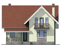 facade1-48