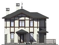 facade1-49