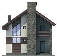 facade1-5