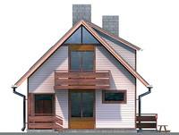 facade1-50