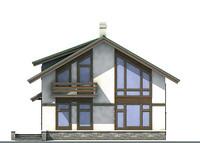 facade1-51