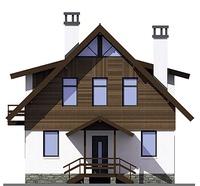 facade1-54
