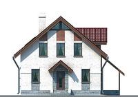 Постройка дачных домов в Нижнем Новгороде