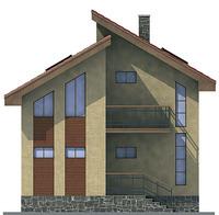Строительство деревянных домов и коттеджей в Нижнем Новгороде