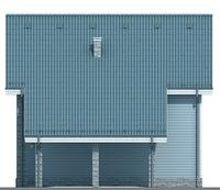 facade2-11