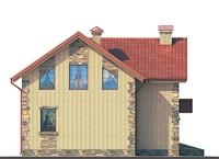 facade2-12