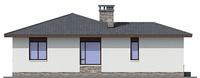 facade2-16