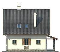 facade2-19