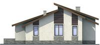 facade2-25