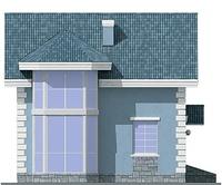 facade2-26