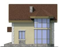 facade2-27