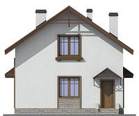 facade2-28