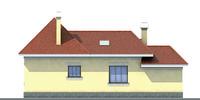 facade2-29