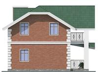 facade2-30