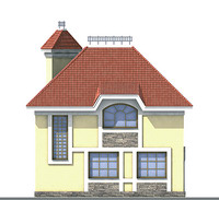 facade2-31