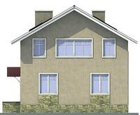 facade2-33