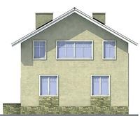 facade2-34
