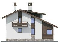 facade2-38