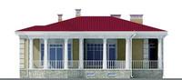 facade2-40