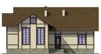 facade2-41