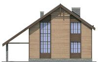 facade2-42